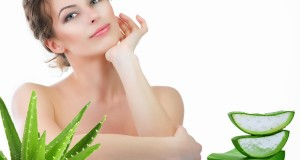 9 Natural Remedies For Severe Acne