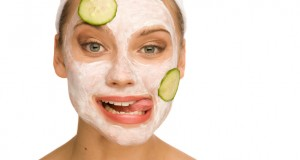 Effective Treatments For Cystic Acne